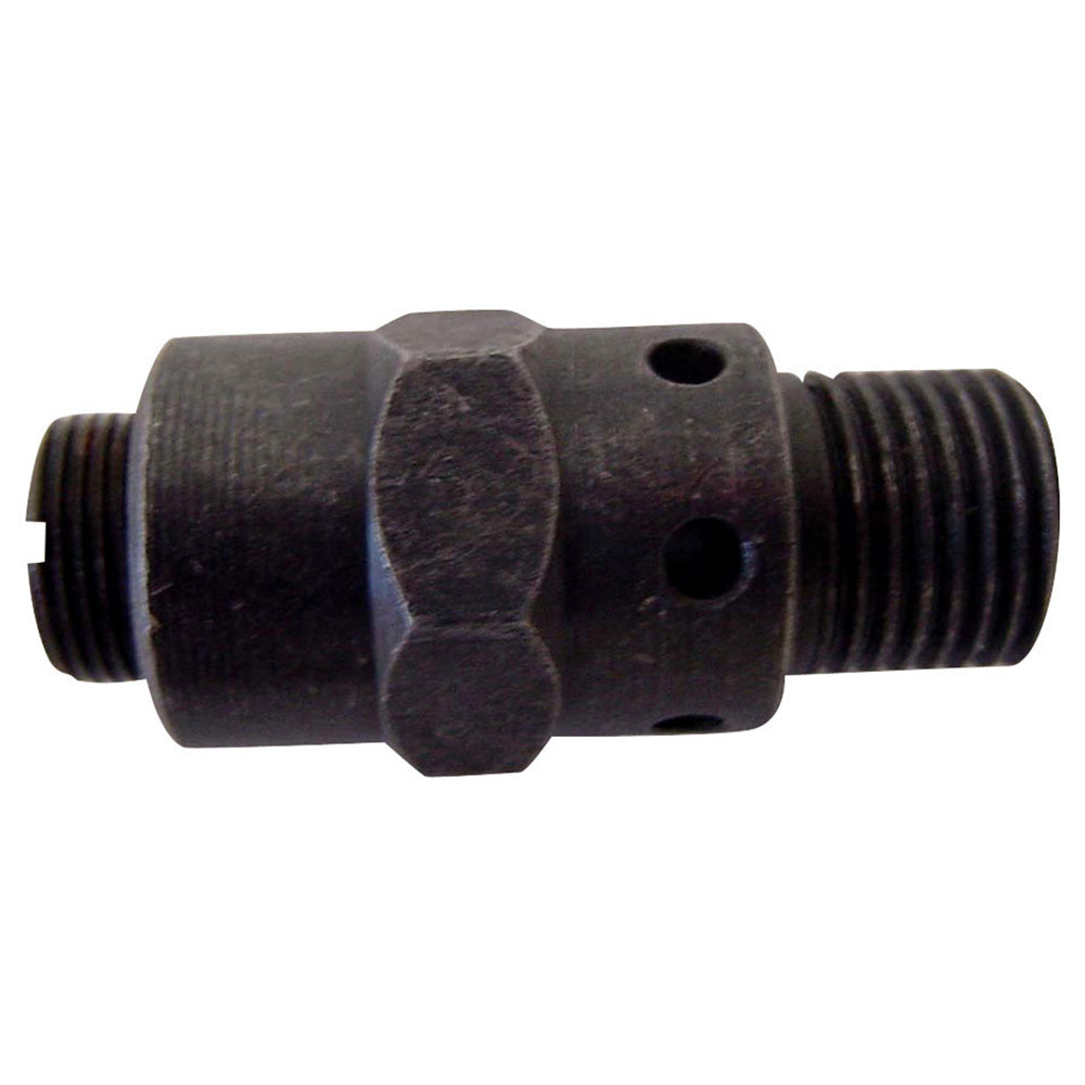 957E984B Lift Cylinder Safety Valve