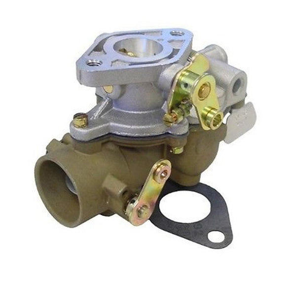 9749 Carburetor - Reliable Aftermarket Parts, Inc