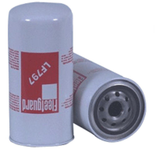 A44081 Lube Filter