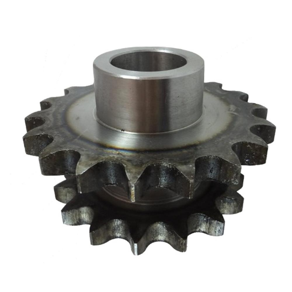 AH115268 Straw Walker Drive Sprocket