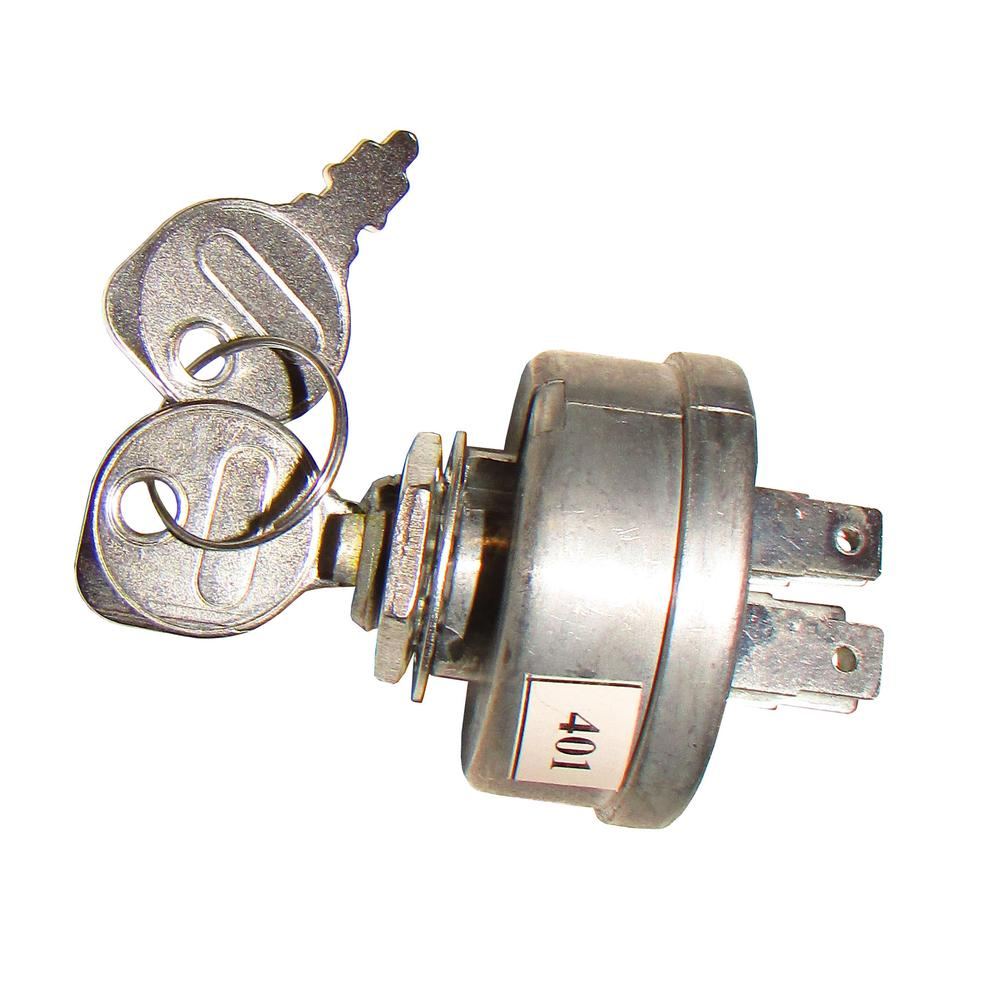 AM103286 Ignition Switch