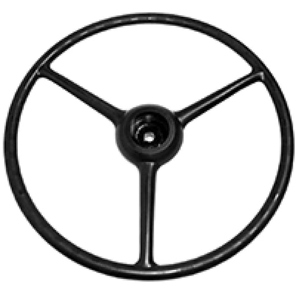AM3914T Steering Wheel