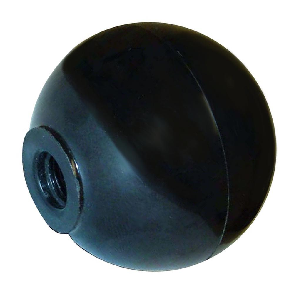 AP17808 Gear Shift Knob