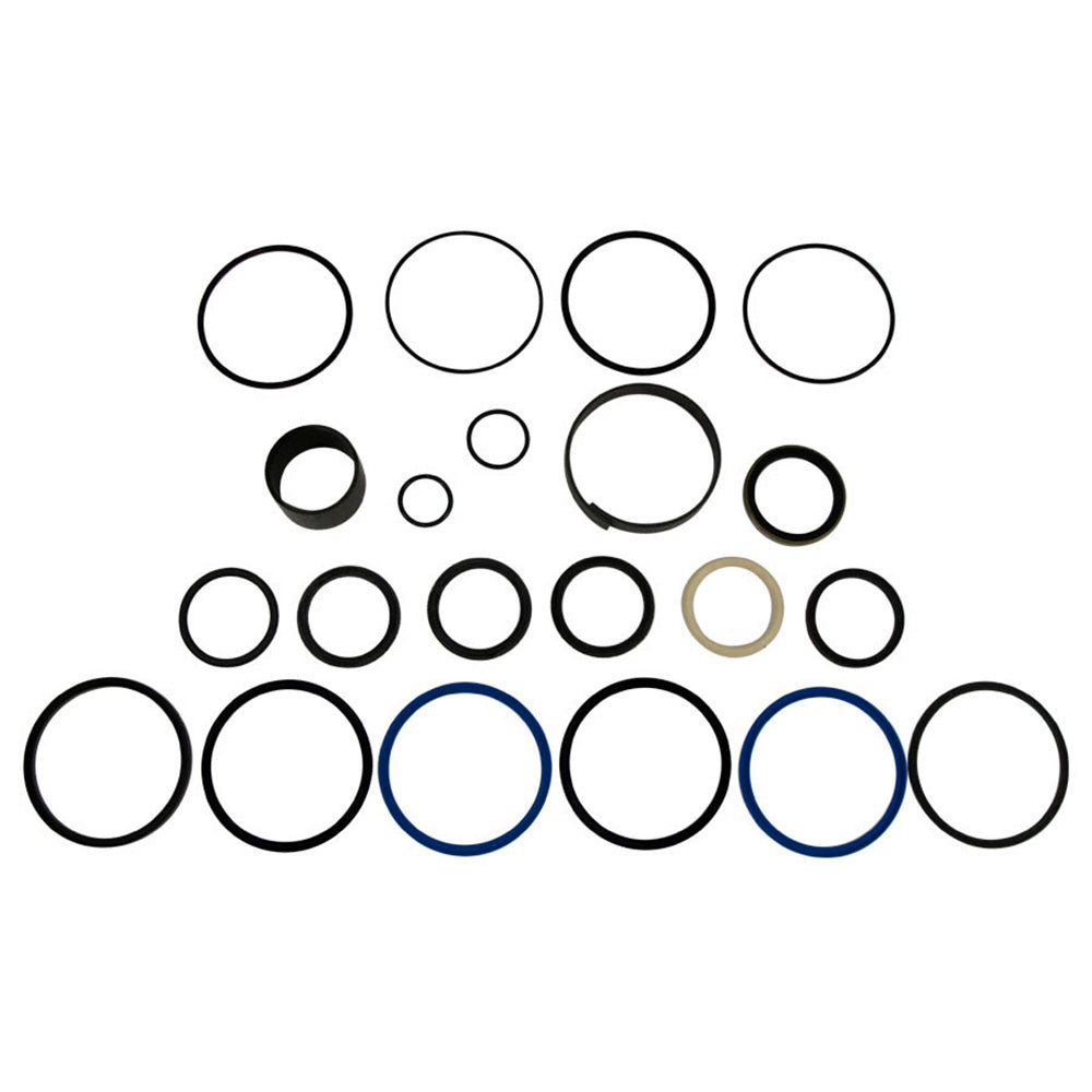 AR105355 Boom Cylinder Seal Kit