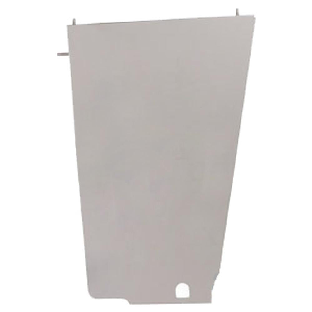 AR26769 Right Hand Side Shield