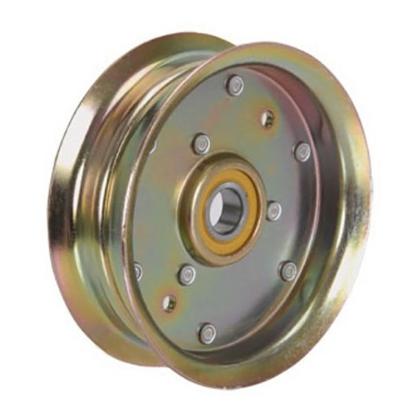 B1JD6015-BELTPULLEYS 42