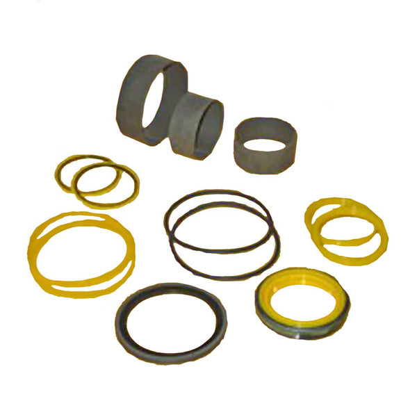 BAQ60-0032 Cylinder Seal Kit