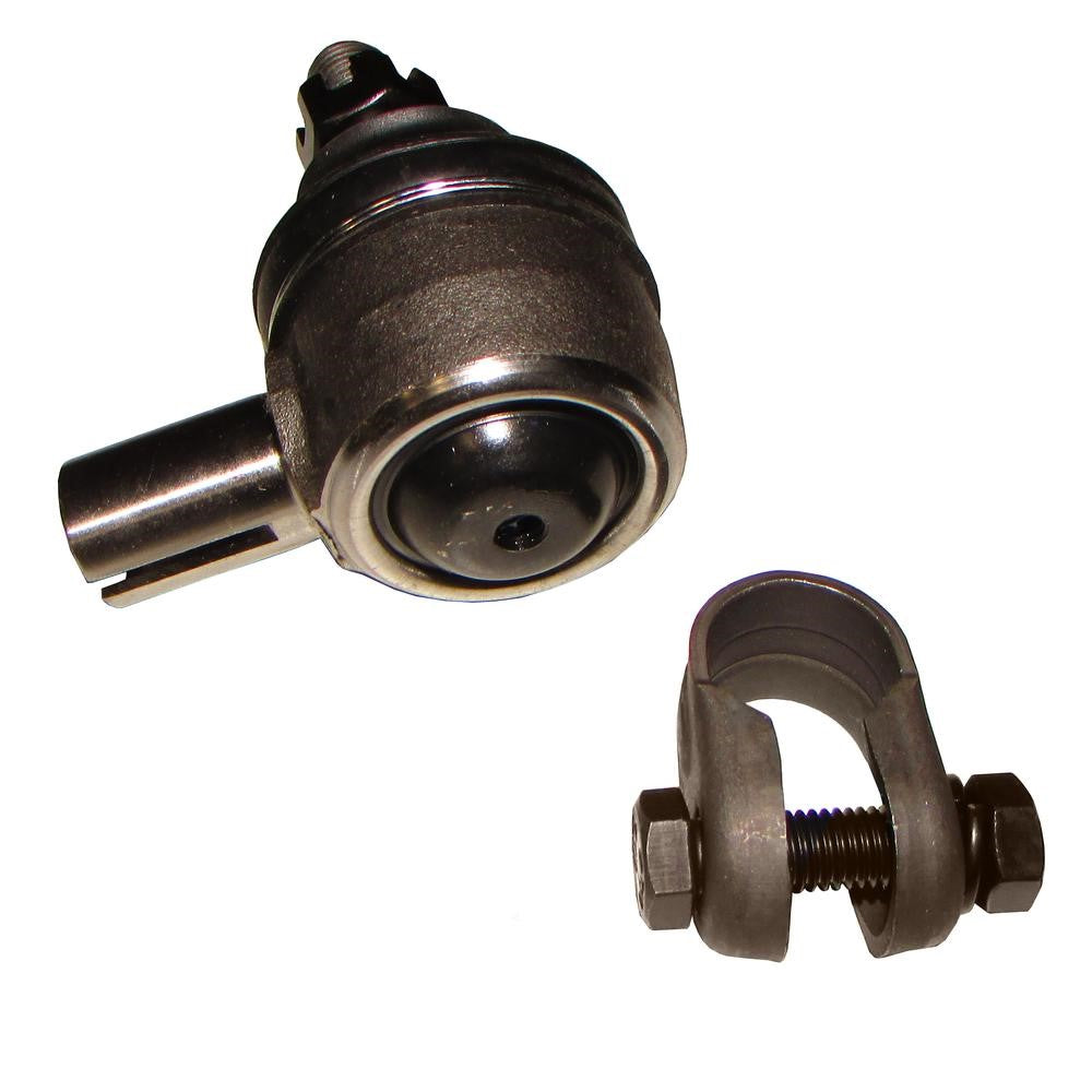 C5NN3A302B Ball Joint
