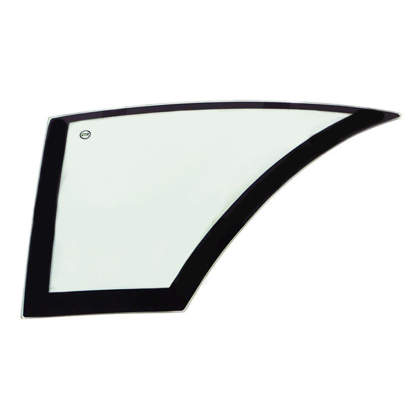 CAH40-0301 LH Door Glass
