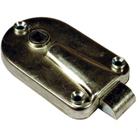 CAL50-0157 RH Slam Latch