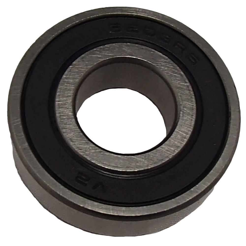 CLB10-0049 Sealed Ball Bearing (Econ Version)