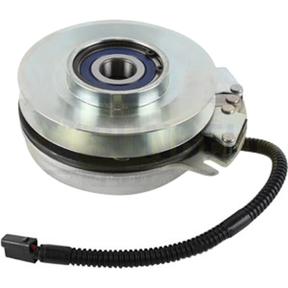 CLC80-0110 Electric PTO Clutch