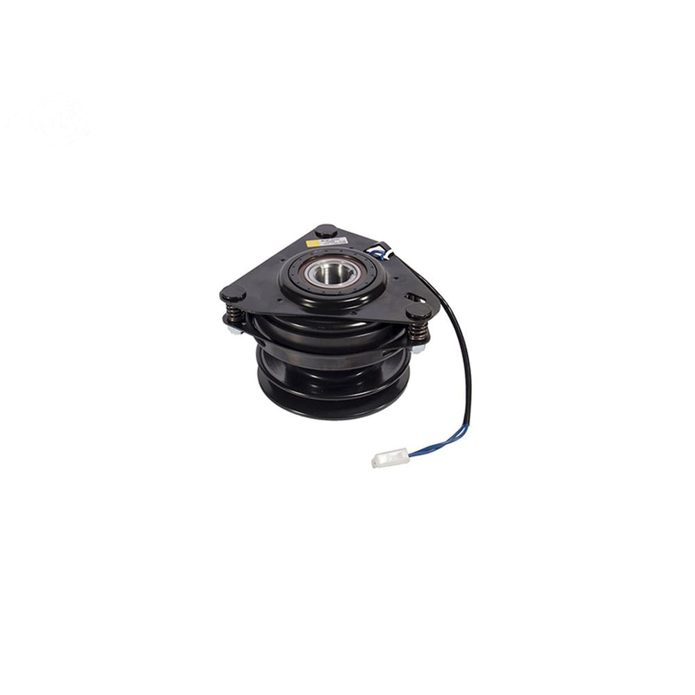 CLC80-0124 Electric PTO Clutch