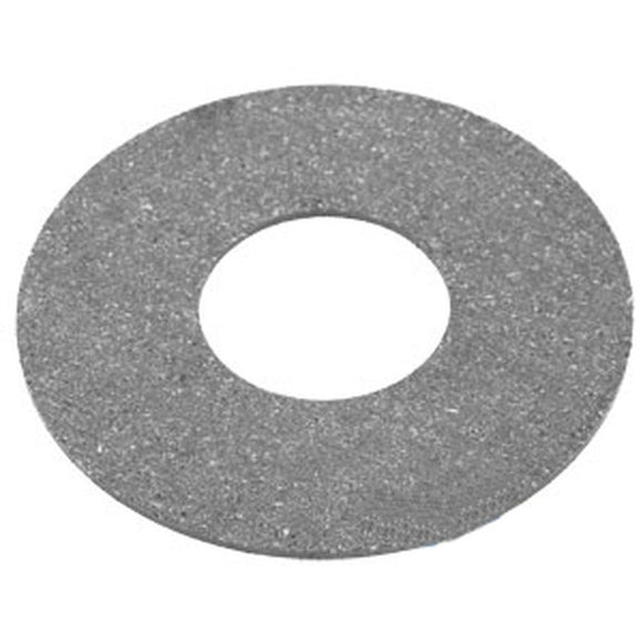 CLC90-0045 Slip Clutch Disc