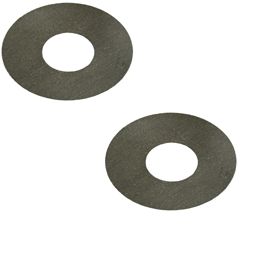 CLC90-0045_x2 Qty 2: Slip Clutch Disc