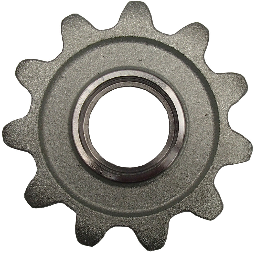 COD70-0058 Corn Head Gathering Chain Sprocket