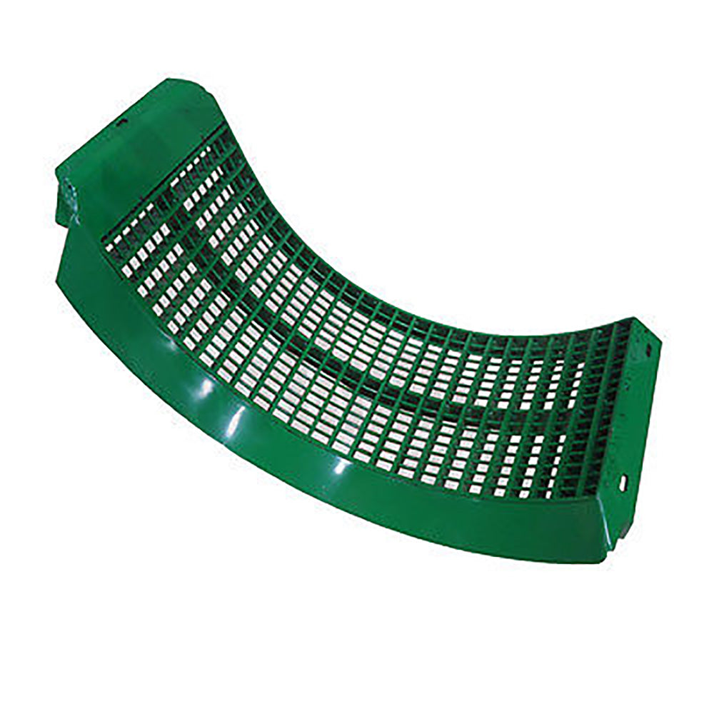 COT30-0053 Wide Spaced Concave