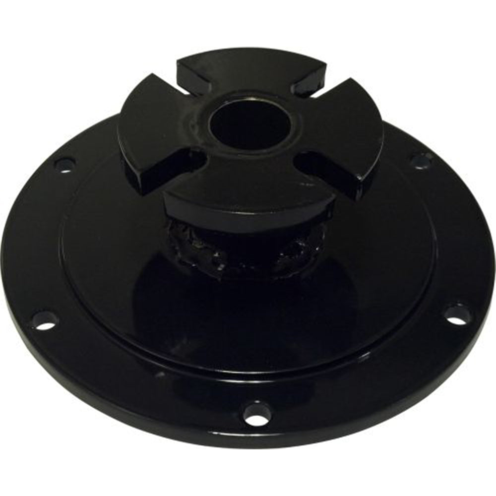 CSO90-0178 Engine Fan Adapter