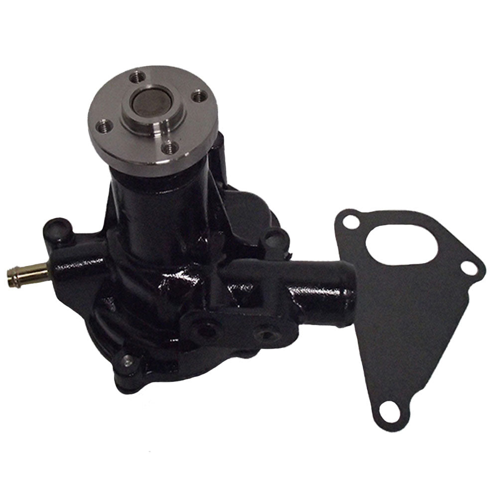 CSU80-0087 Water Pump