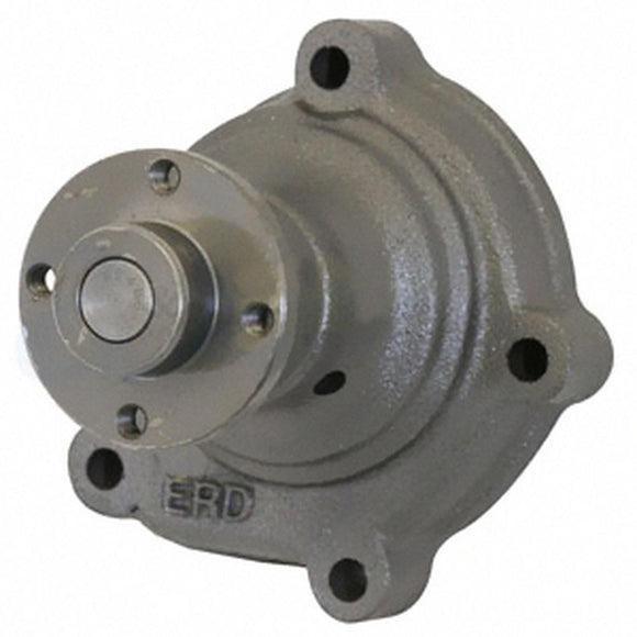 CSU80-0093 Water Pump