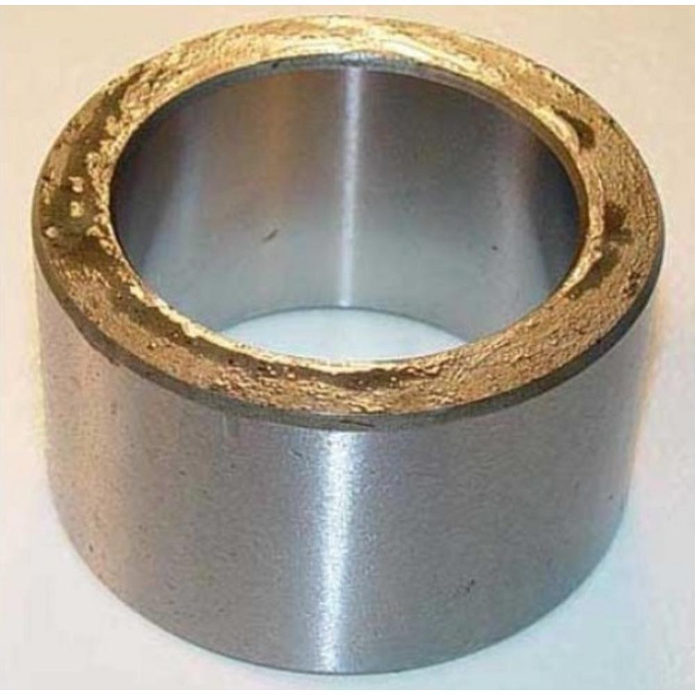 D50698 Backhoe Loader Boom Pivot Bushing