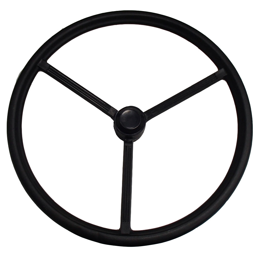 D6NN3600B Steering Wheel