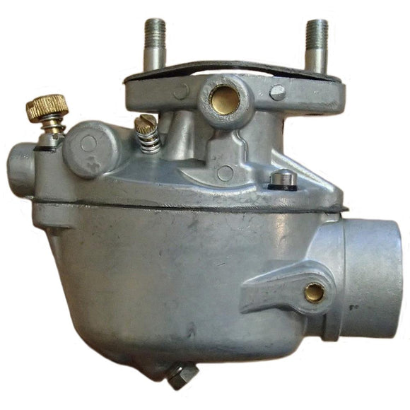 EAE9510D Carburetor