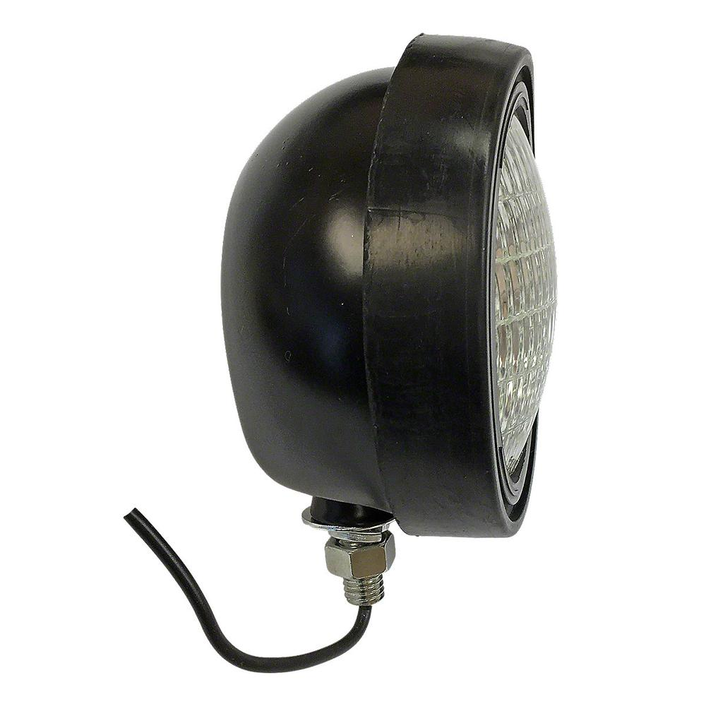 ELJ50-1140 Floodlight with Rubber Bezel (Hobbs Style)