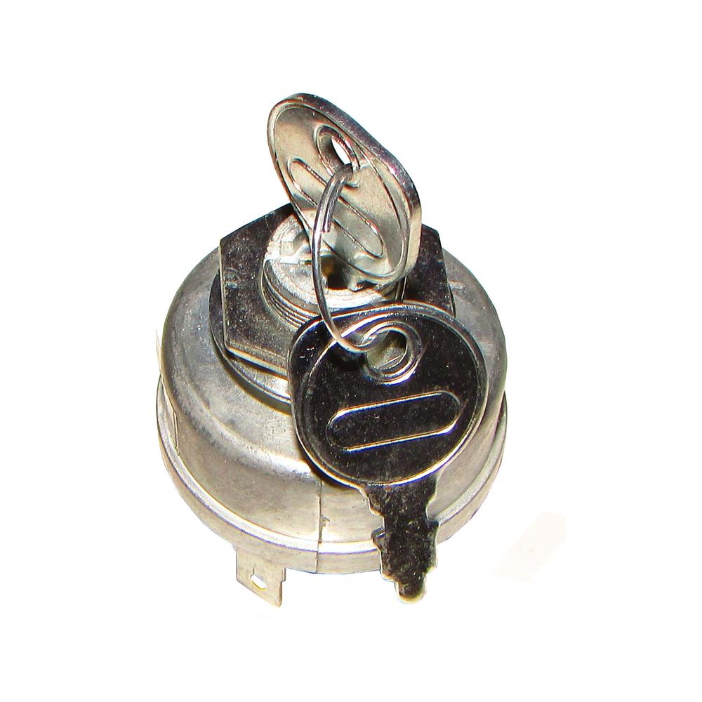 ELT20-0095 Ignition Switch