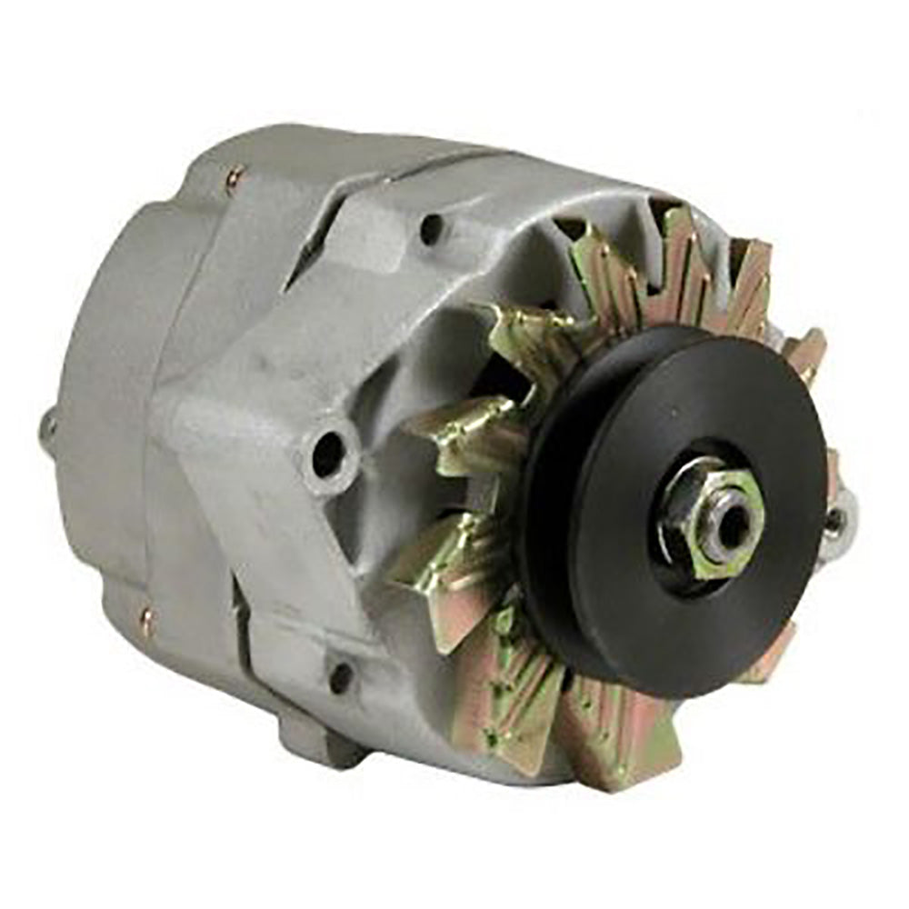 ELV40-0080 12V GM Style 1-Wire Alternator