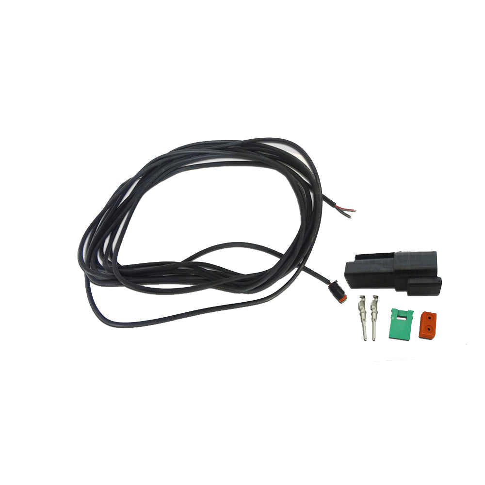 ELV70-0010 Light Harness