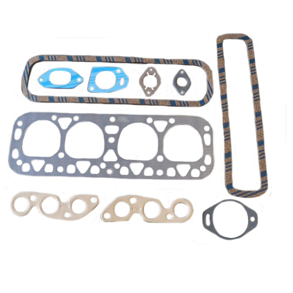 ENH10-0218 Economy Head Gasket Set