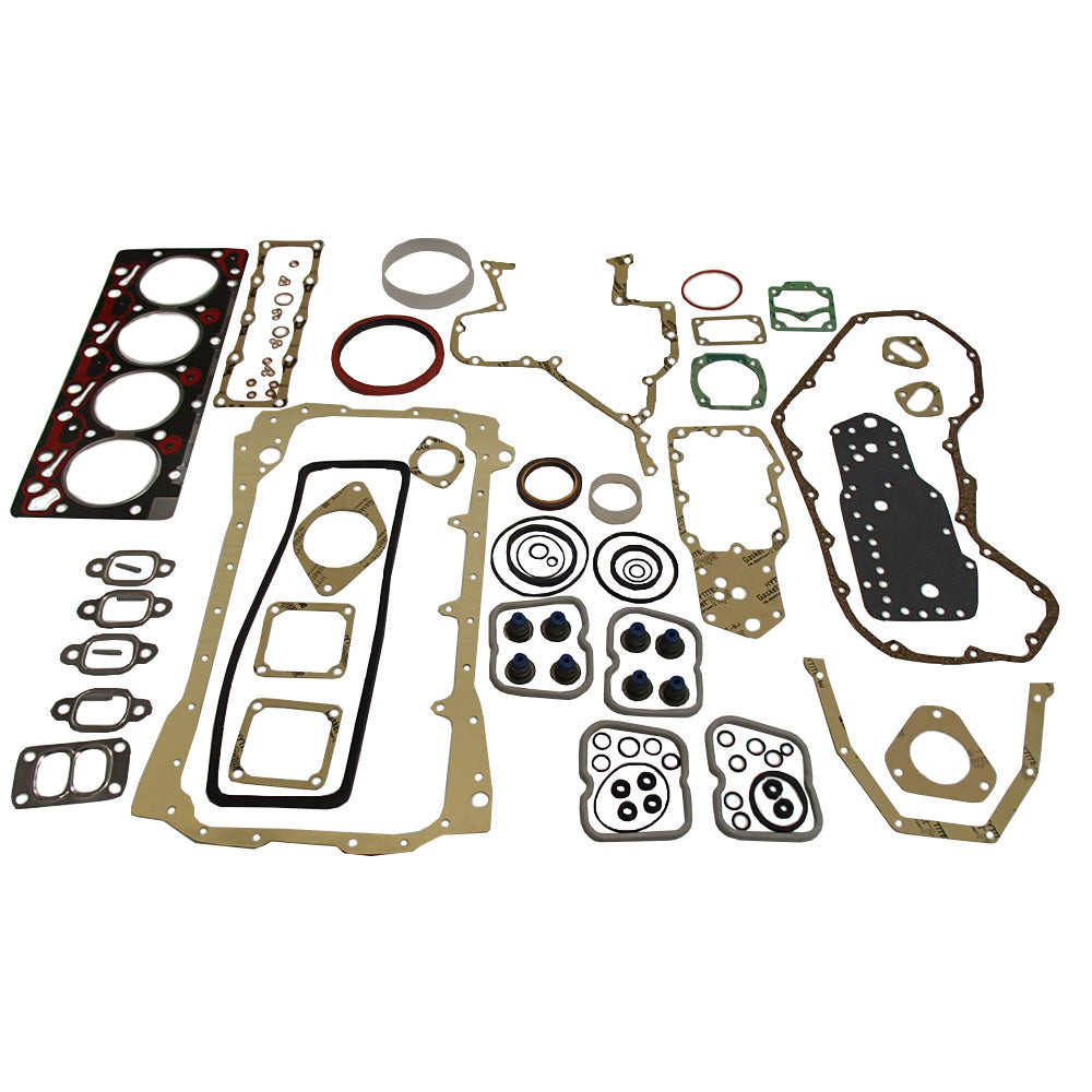 ENH10-0380 Full Gasket Set