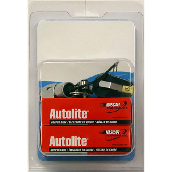 ENJ20-0001 Tune Up Kit (Autolite)