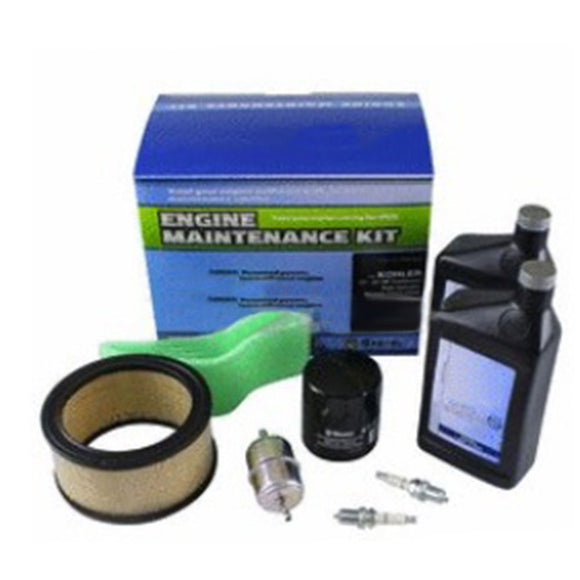 ENJ20-0011 Engine Maintenance Kit