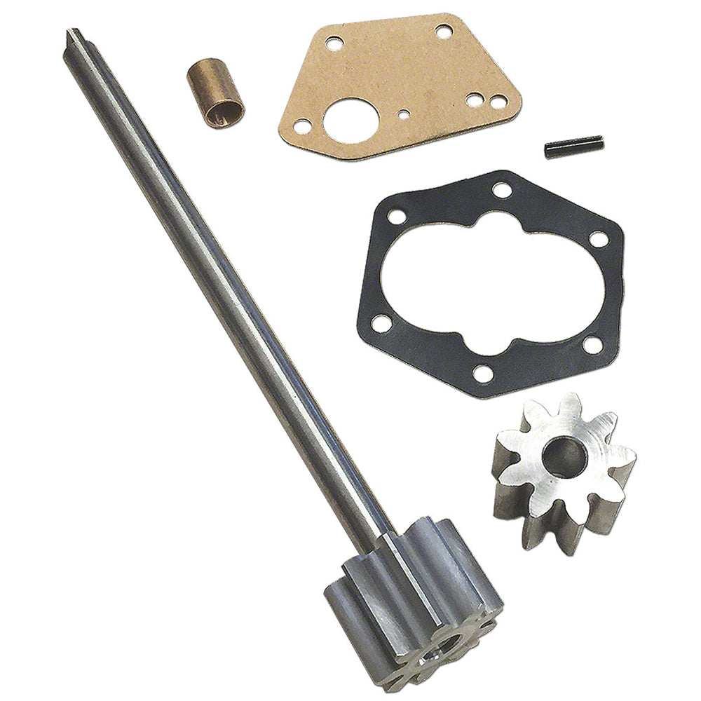 ENJ20-0022 Oil Pump Repair Kit