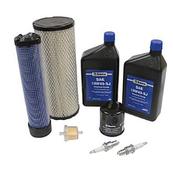 ENJ20-0045 Engine Maintenance Kit