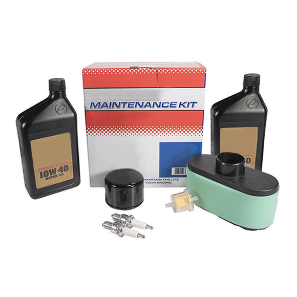 ENJ20-0138 Engine Maintenance Kit