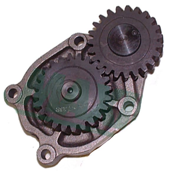 ENO80-0002 Engine Oil Pump