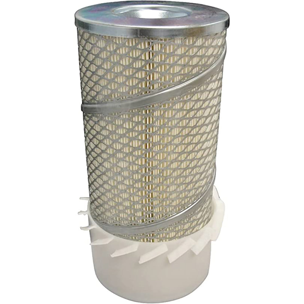 FIA60-0012 Outer Air Filter