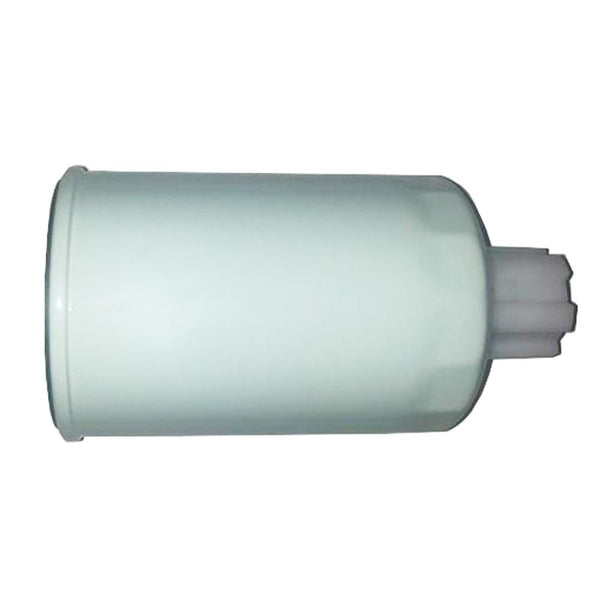 FIG70-0085 Spin-on Fuel Filter w/ Drain