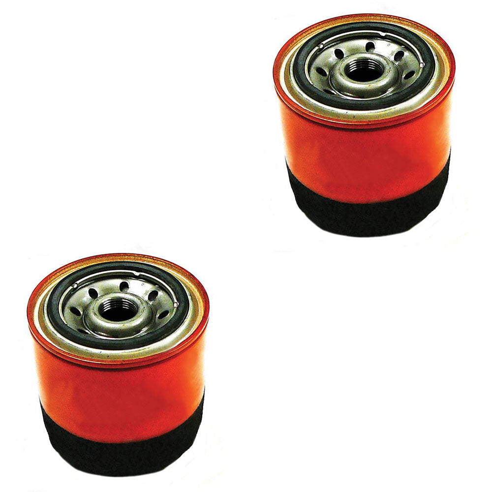 FII50-0067_x2 Qty 2: Oil Filter