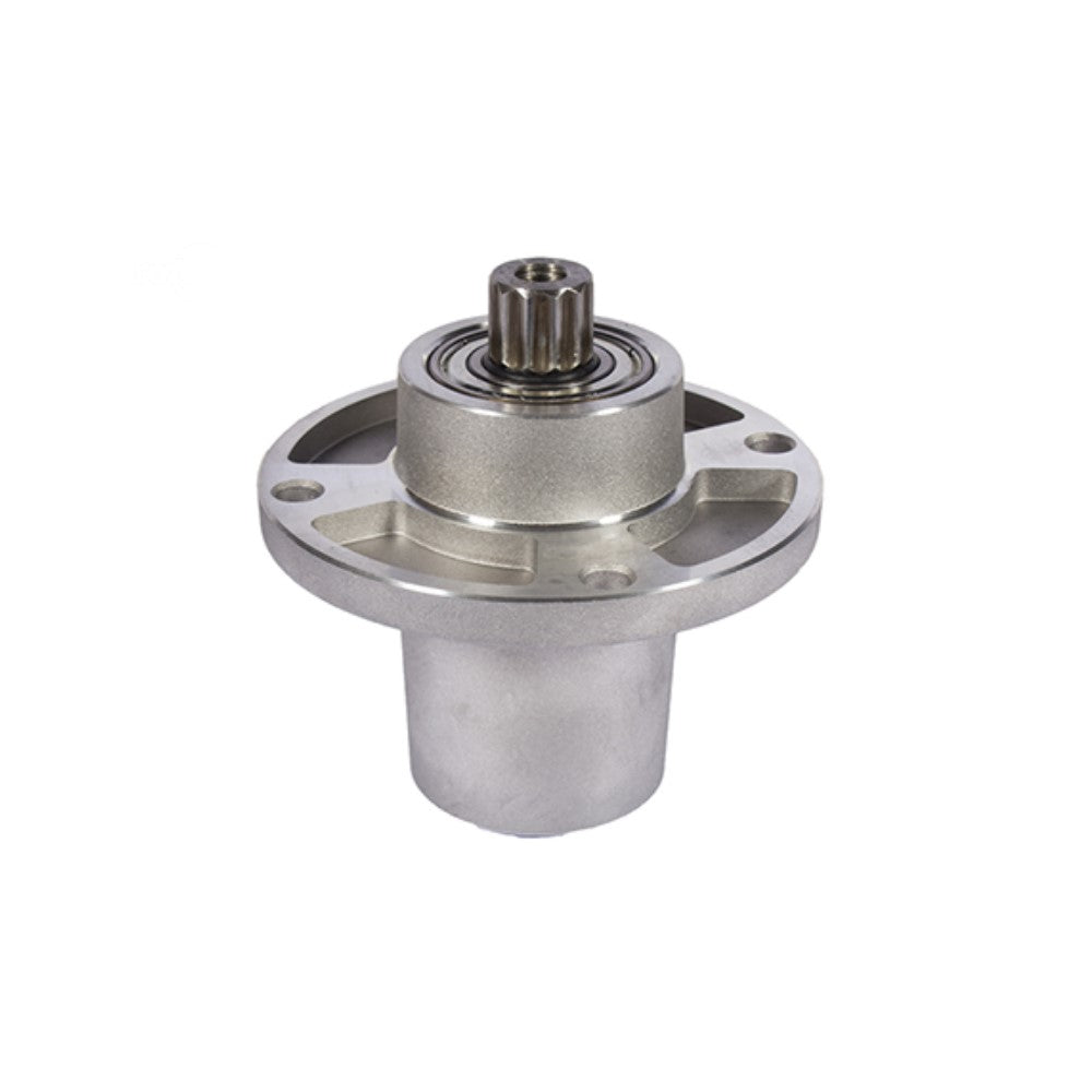 FRS20-0049 Spindle Assembly