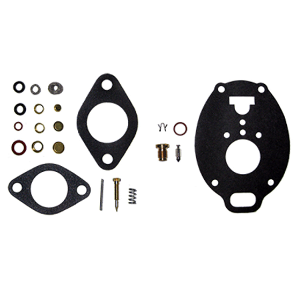 FSC30-0035 Economy Carburetor Kit