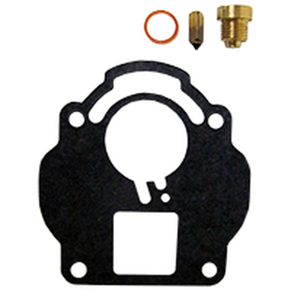 FSC30-0161 Economy Carter Carburetor Repair Kit