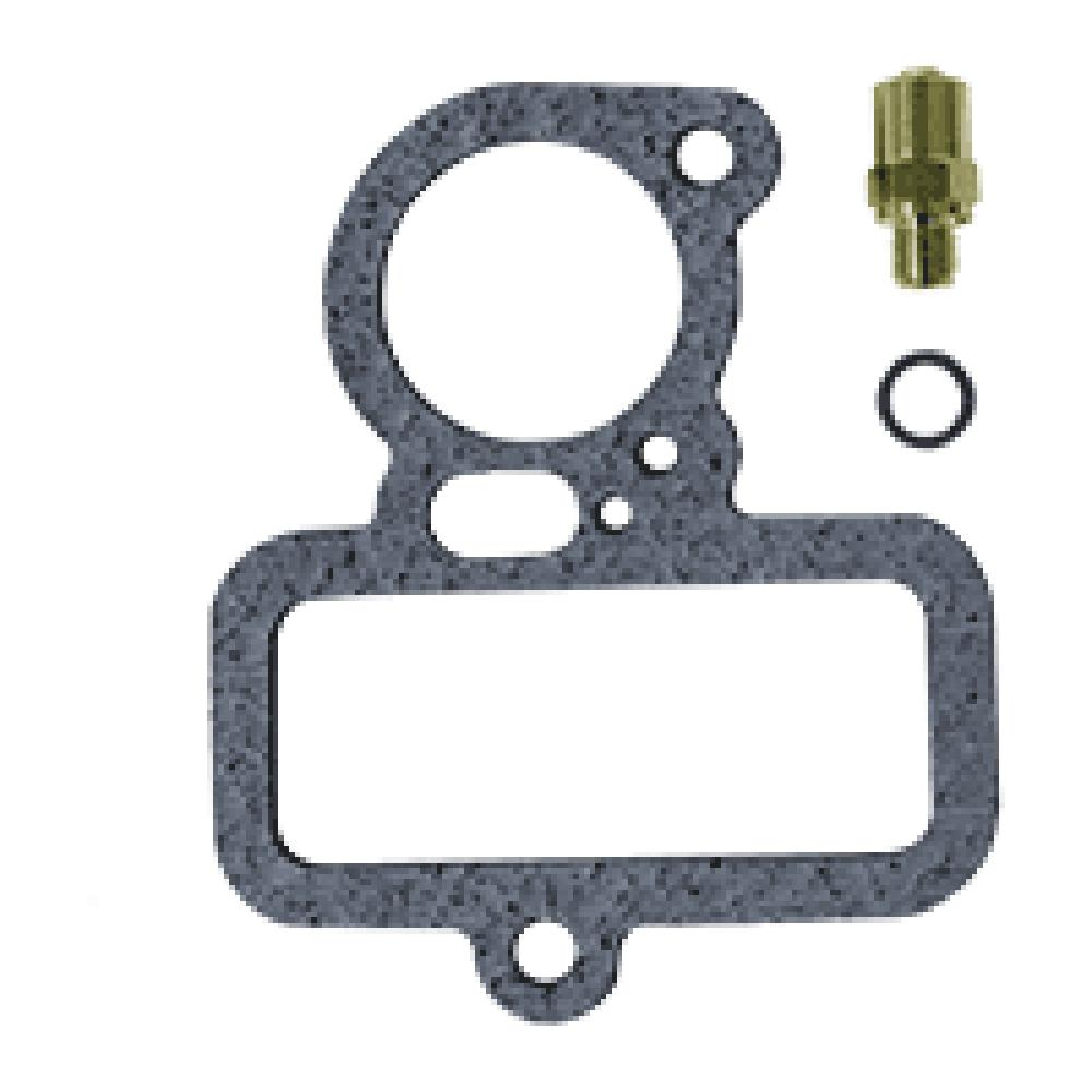 FSC30-0170 Economy Carburetor Repair Kit