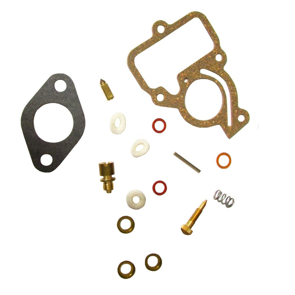 FSC30-0183 Economy Carburetor Kit