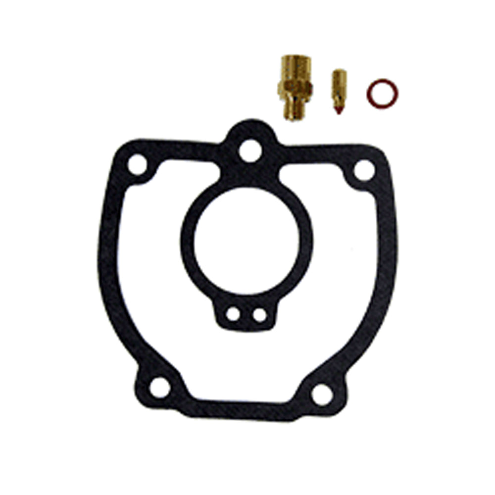 FSC30-0216 Economy Carburetor Repair Kit