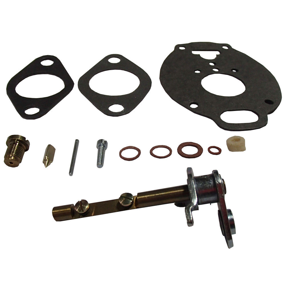 FSC30-0558 Basic Carburetor Repair Kit