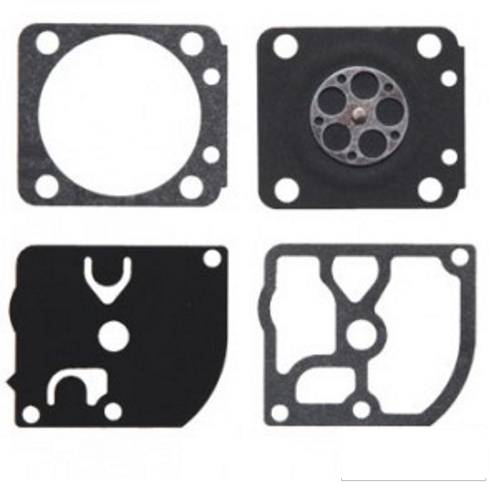 FSC30-0711 Carburetor Gasket & Diaphragm Kit